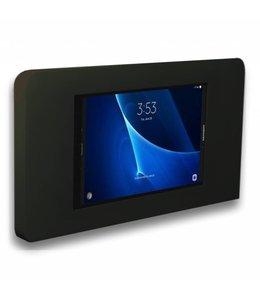 """Bravour iPad Wandhalterung, Samsung Tab A 10.1"""", Piatto, Schwarz"""
