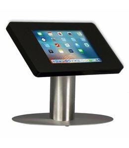 Bravour iPad Desk Stand for iPad Mini, Fino