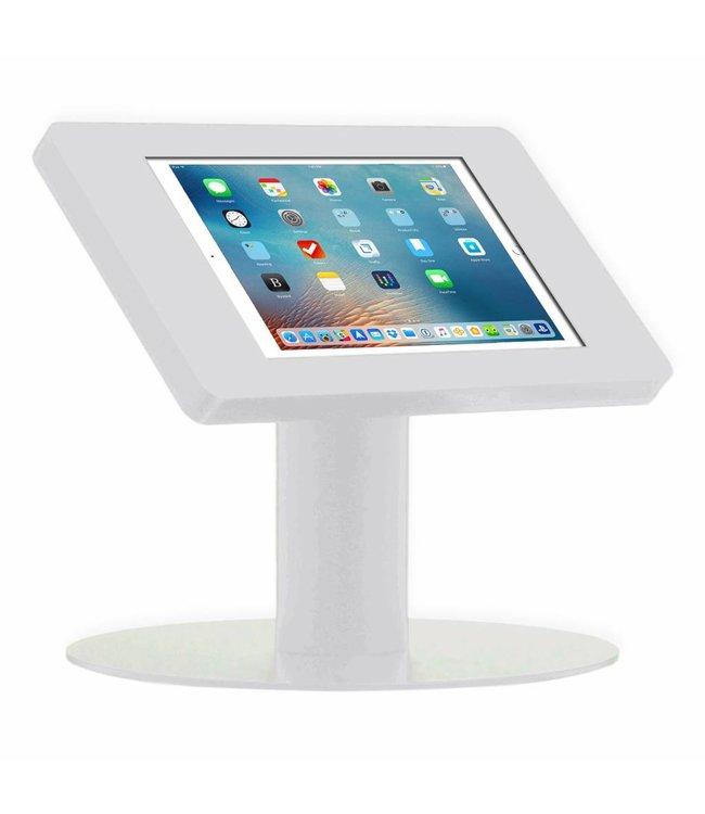 Bravour iPad kiosk for iPad 2/3/4, Desk Stand Fino