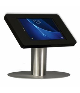 "Bravour Tablet Desk Stand for Samsung Tab A 2016 10,1"", Fino"