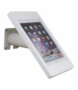 """Bravour iPad Wand/Tischhalterung für iPad Pro 12.9""""2018, Fino"""