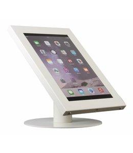 Bravour Soporte de escritorio para iPad 12,9 (2018) Ferro