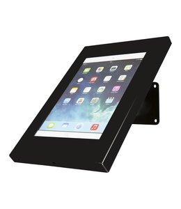 Bravour Wand/Tisch Montierte Halterung für iPad 12,9 (2018) Ferro