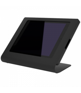 Soporte de escritorio para Tablet PC Companion para iPad 9.7