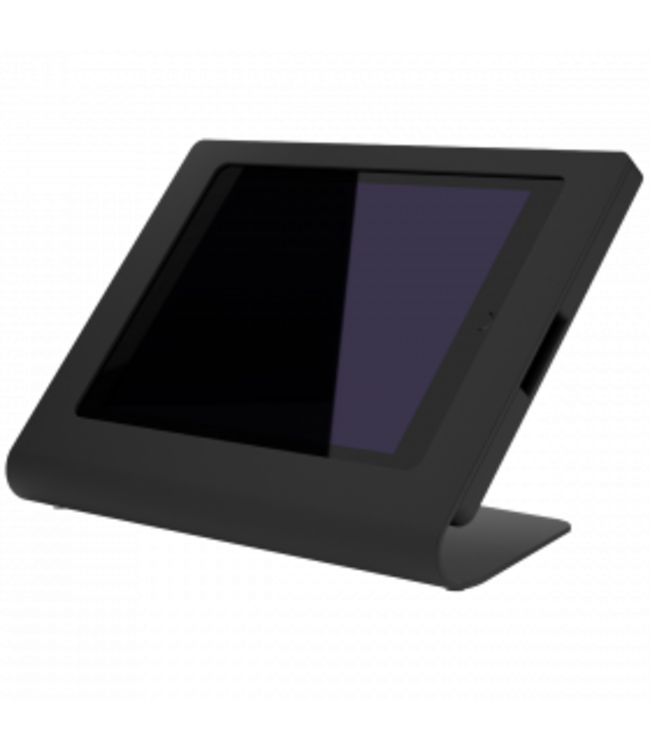 """Tablet Desk stand Companion for iPad 9.7"""""""