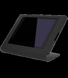 "bravour Soporte de mesa Companion para Samsung Galaxy Tab A 10.1"""