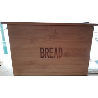 Broodkist