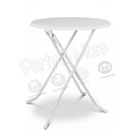 Sta tafel basic