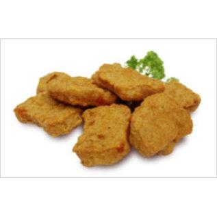 Kipnuggets ( 6 st. )