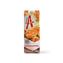 Liter Jus d'orange vers
