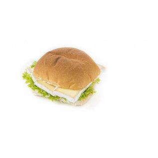 Broodje Boerenbrie