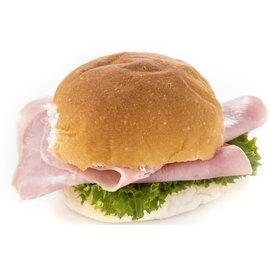 Broodje Ardennen ham