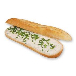 Broodje Roomkaas