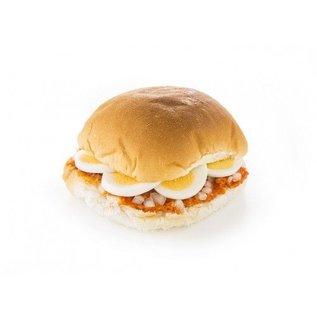 Broodje Filet American