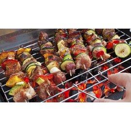 Barbecue 'Het Posthuijs'