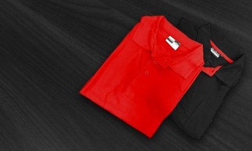Workwear Streetwear