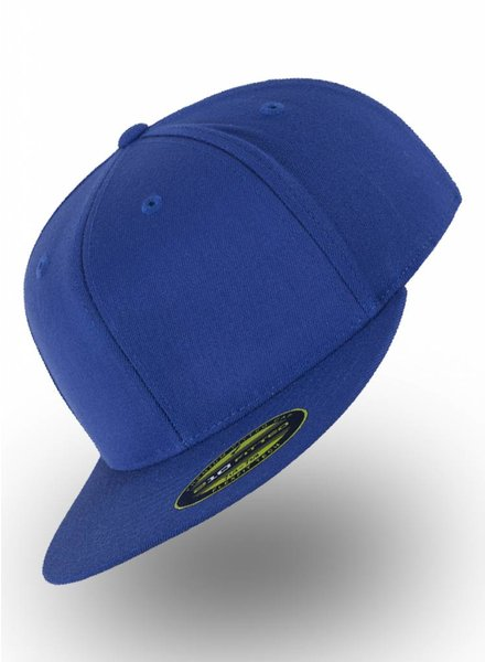 69402fccd76 Design Your Own Cap or Snapback - Personalised headwear