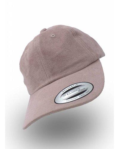 Dad Cap Style with destroyed (Ed Stafford) look  ) - Personalised headwear 5cdbee2da8b0