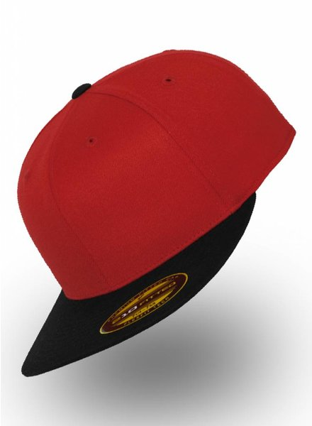 2f23aa46 Design Your Own Cap or Snapback - Personalised headwear