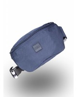 Urban Classics Hip Bag Navy