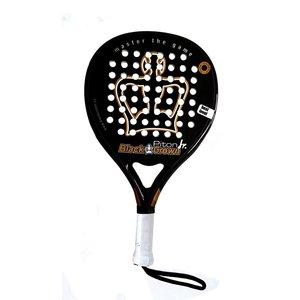 Black Crown Black Crown Piton Junior Padelracket