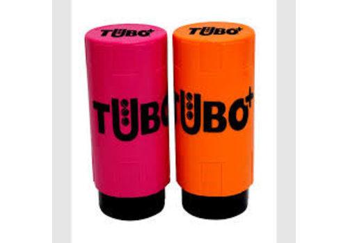 Tubo+