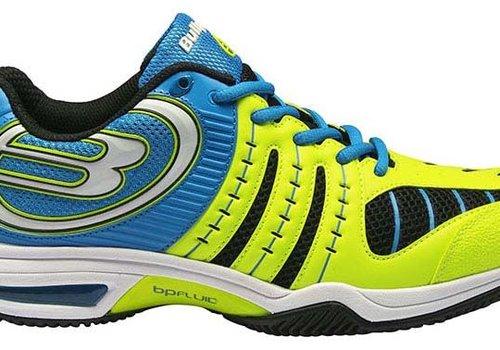 Padel Schuhe