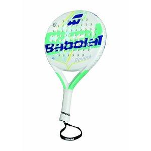 Babolat Babolat Reveal