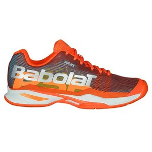 Babolat Babolat Jet Woman 2018 Chaussures de padel