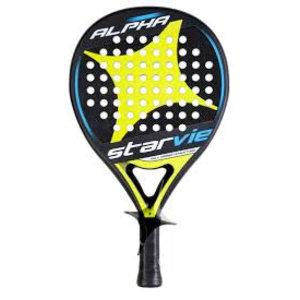 Starvie Starvie Alpha Padel Racket