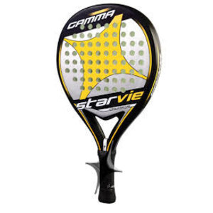 Starvie Starvie Gamma Padel Racket 2019