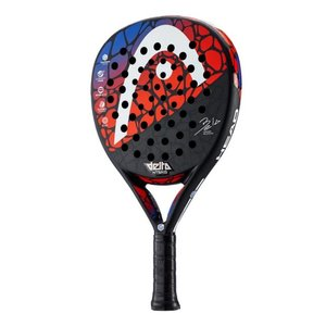 Head Head Graphene Touch Delta Hybrid (LAST ONE) As good as new