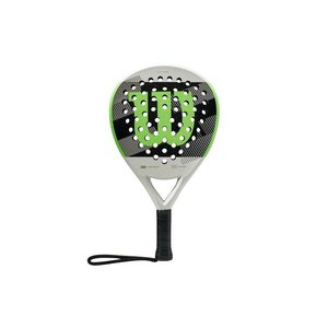 Wilson Blade Bianco / Verde