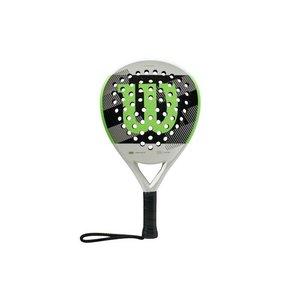 Wilson Wilson Blade Wit / Groen