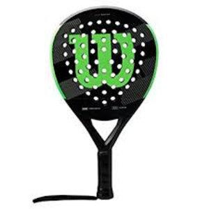 Wilson Wilson Blade Tour Nero / Verde