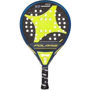 Starvie Starvie Polaris Pro Padel Racket 2019