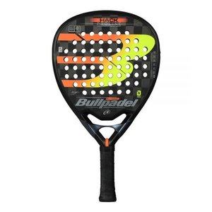 Bullpadel Bullpadel Hack