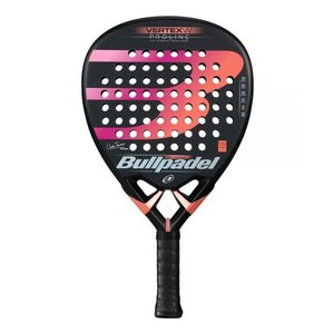 Bullpadel Vertex Woman