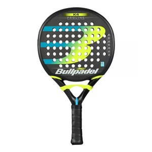 Bullpadel Aile 2 - Copy