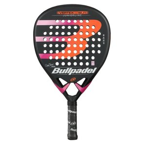 Bullpadel Vertex 2 Junior Girl