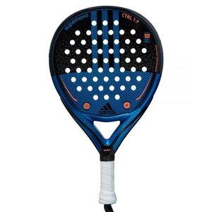 Adidas Adidas Supernova CTRL 1.9 Padel Racket
