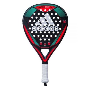 Adidas Match 1.9 Licht