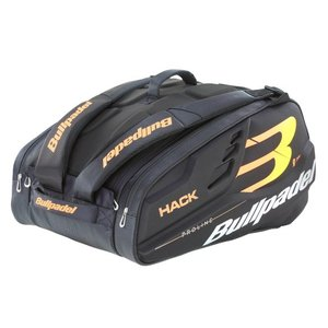 Bullpadel Hack Bag