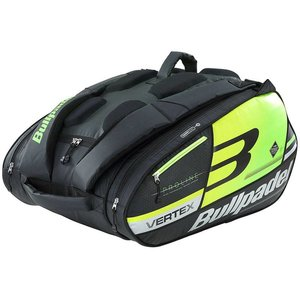 Bullpadel Vertex Bag
