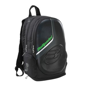 Bullpadel Avantline Bag Green - Copy - Copy