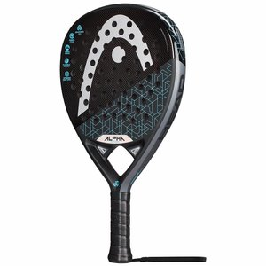Head Head Graphene 360 Alpha Motion 2020 Padel Racket