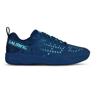 Salming Salming Eagle Blue Men Chaussures de padel
