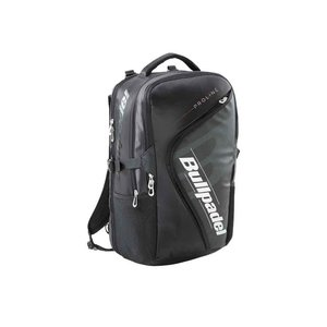 Bullpadel Tech Bag Vertex - Copy