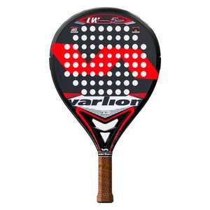 Varlion LW CARBON