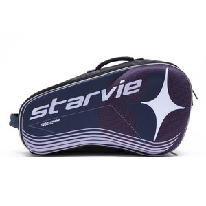 Starvie Starvie Champion Bag Blauw